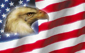 flag_eagle_header-sm